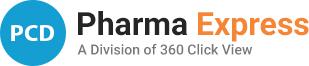 PCD Pharma Express Chandigarh