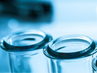 Top PCD Pharma Companies in Karnataka